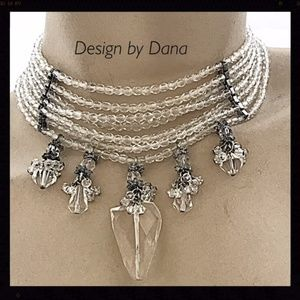 Design By Dana