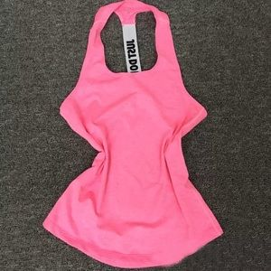 Tops - Workout tank top