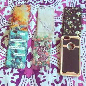 6 iPhone 6 cases
