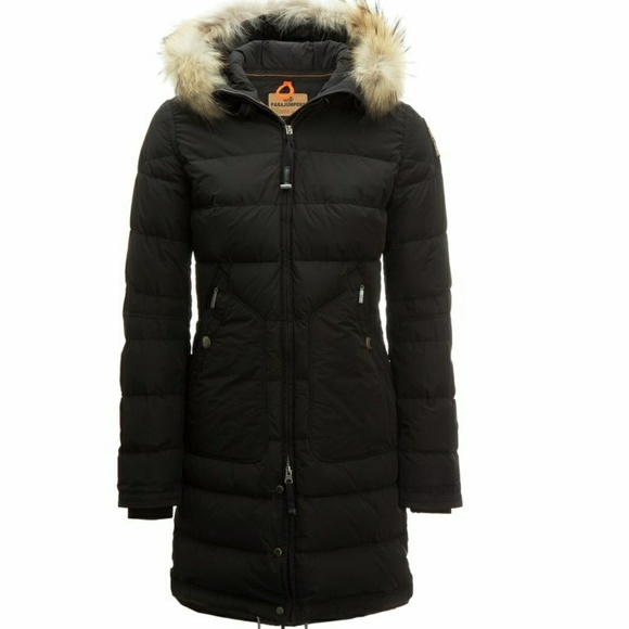 Parajumpers women's jacket
