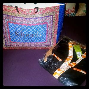 New Khaadi from Pakistan