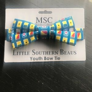 Other - Youth Bow Tie