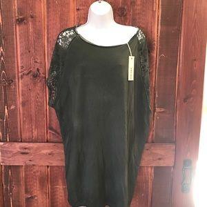 Diesel D-Annah-B Women's Dress XS NWT  Retail $178