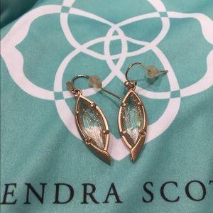 Kendra Scott Max Earrings
