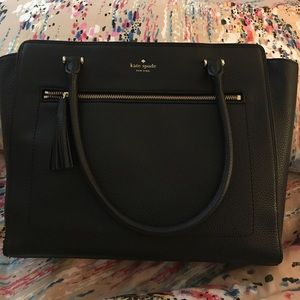kate spade - NWT - allyn - chester street