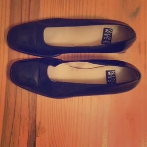 Nine West Shoes size 10