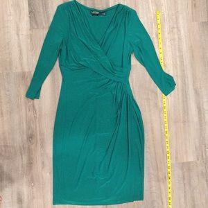 Ralph Lauren dress never worn