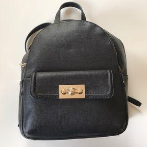 Zara Backpack- READ DESCRIPTION