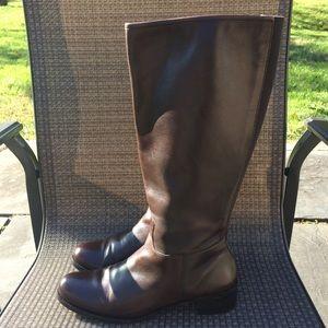 🌺🌺 Banana Republic Vivica Riding Boots