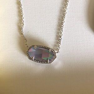 HTF Elisa necklace