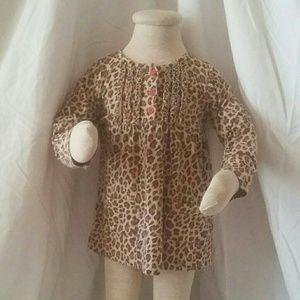 Carter's Dress 3T