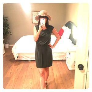 Max Studio beach dress