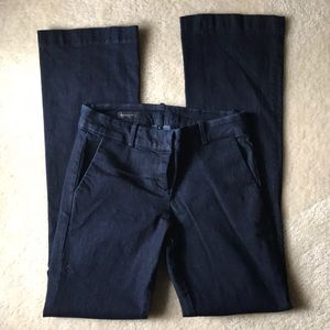 Kut from the Kloth Trouser Jeans
