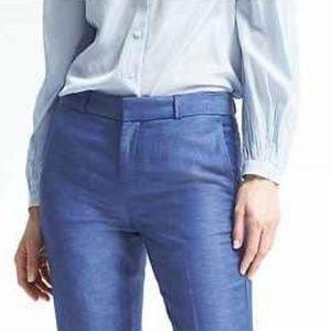 Glitter Small Trouser Belt by BR