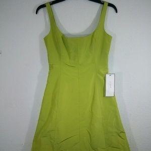 NWT J Crew Dress Size 2