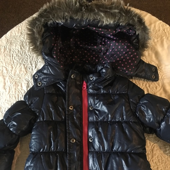 a7b5694bc Minoti Jackets   Coats