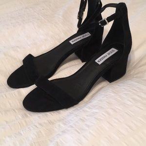 Steve Madden IRENEE Sandal Heel