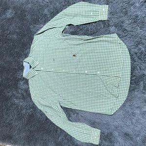 🆕Tommy Hilfiger dress shirt