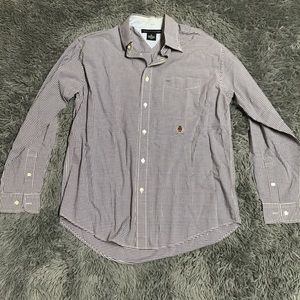🆕 Tommy Hilfiger dress shirt