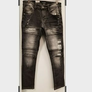 Other - Men's jean