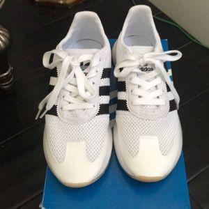New Adidas Sneaker