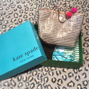 Kate Spade tote
