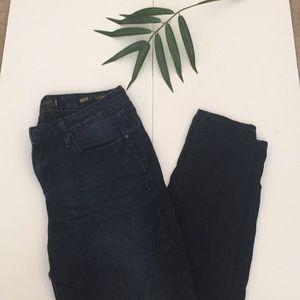 """Kardashian collection Jeans"""" Khloe"""""""