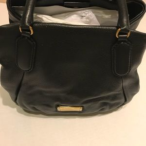 Marc By Marc Jacobs Shoulder Bag New With Tags