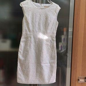 Michael Kors dress, new with tags