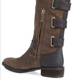 """Sole society """"Franzie"""" boots"""