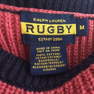Ralph Lauren Dresses - Ralph Lauren Sweater Dress