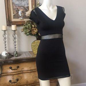 Rumor boutique dress