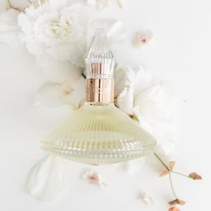 CHARLOTTE TILBURY Scent of a Dream Fragrance 3.4OZ