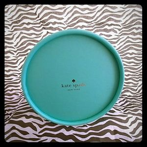 Authentic kate spade gift boxes