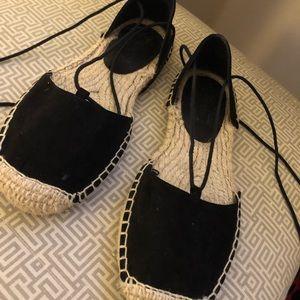 Cute forever 21 sandal