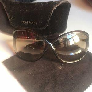 Tom Ford WHITNEY Sunglasses 😎