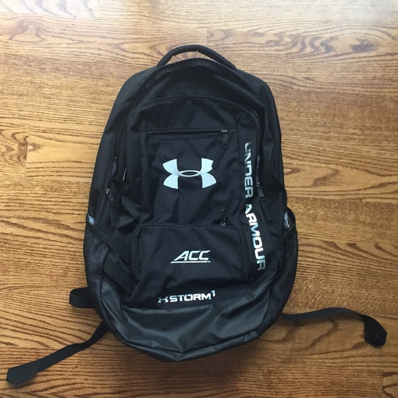 f52f6bb00ea Under Armour ACC Backpack. M 5a147f6278b31c1d18000668