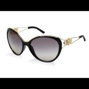 Versace Sunglasses VE 4233