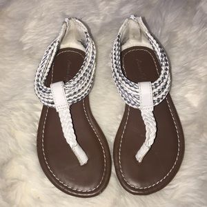 Other - American Eagle sandles