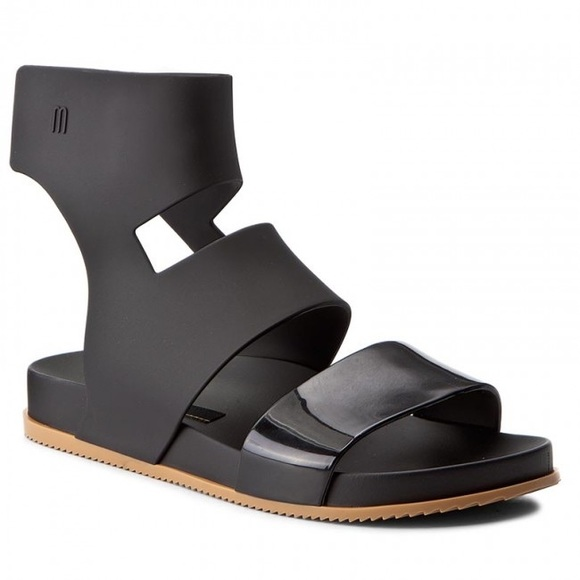 Cosmic Sandal Melissa Shoes wZISQ6JJ