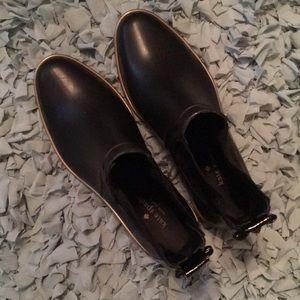 Kate Spade sedgewick rain boots