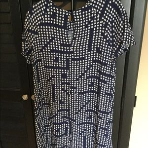 ASTR from Nordstrom NWOT dress size small