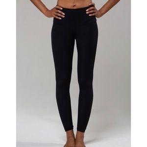 Onzie high waist leggings