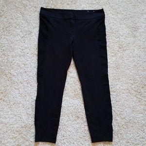 Skinny dress/casual pants