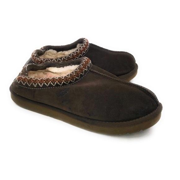 UGG | ChaussuresUGG Chaussures | 3db8a5d - e7z.info