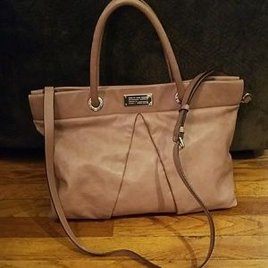 Marc Jacobs shoulder bag/tote