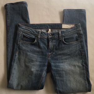 Rag & Bone The Dre Jeans