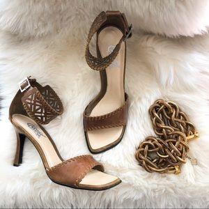 CARLOS SANTANA Heels in Size 7