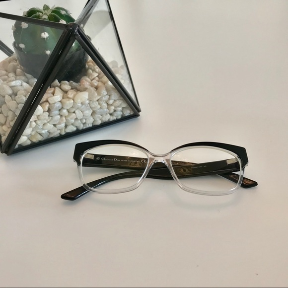 3992bcd4071 Dior Accessories - Dior 3197 Eyeglasses