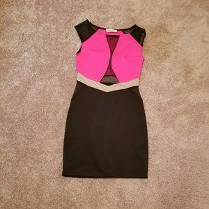 Arden B dress xs